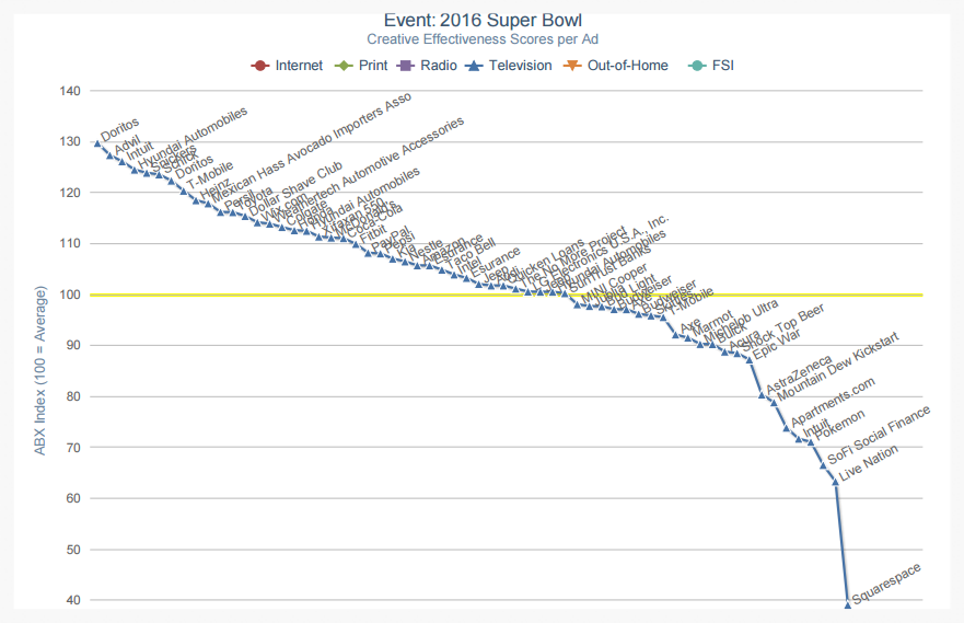 Super_Bowl_Waterfall-849301-edited.png