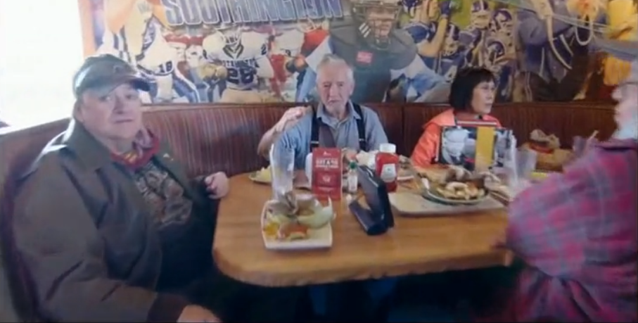 Applebee's Veterans Day.png