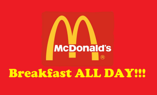 Breakfast_All_Day_Logo.png