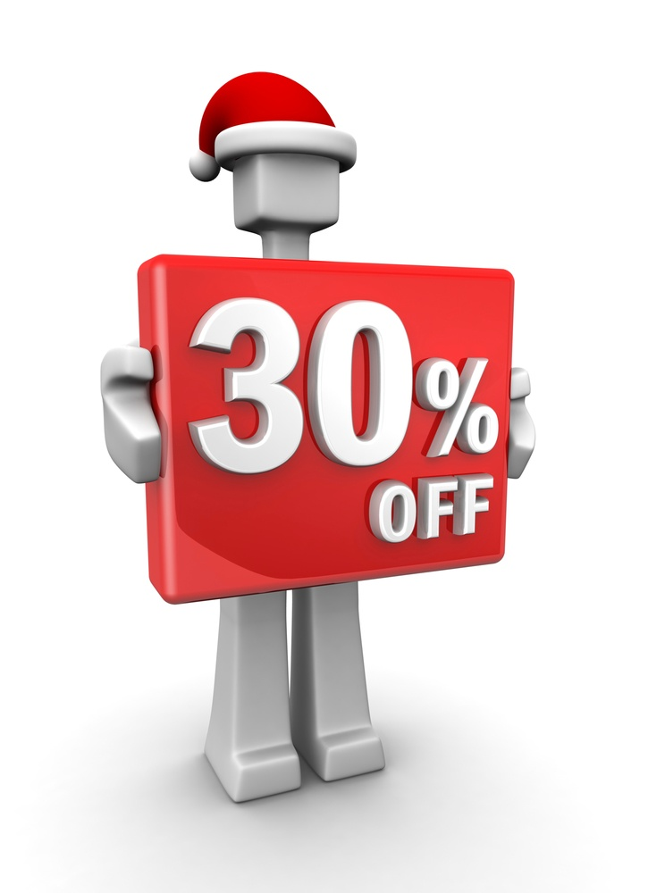 Illustration of 30% off during Holiday.jpg