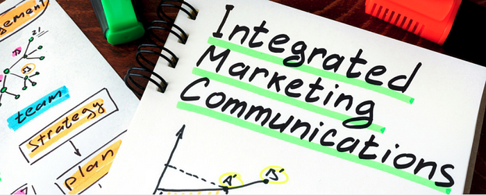 Integrated Marketing Communications pictures