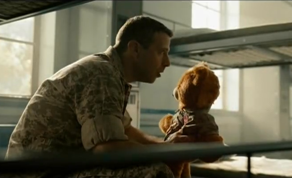 Dad_and_Bear_-_Duracell__TV