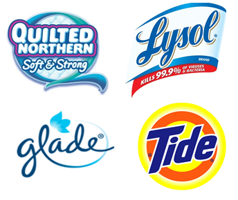 All_logos.png